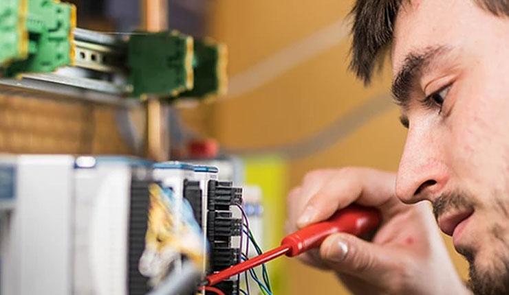 Qualità dell'Energia Elettrica - Power Quality