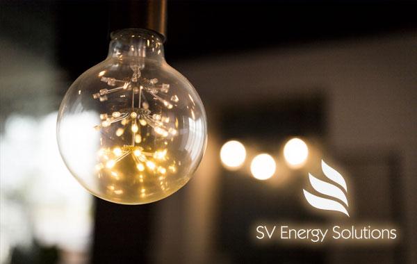 promo efficienza risparmio energetico